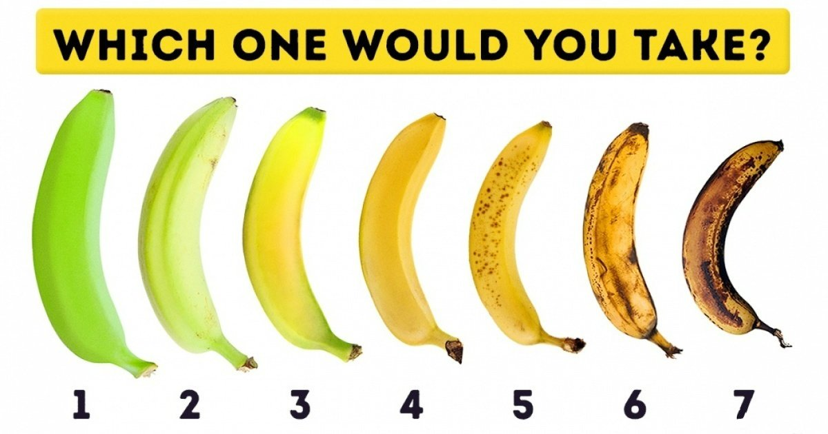 banana.jpg?resize=412,232 - 10 Properties of Bananas Which You Probably Didn't Know About