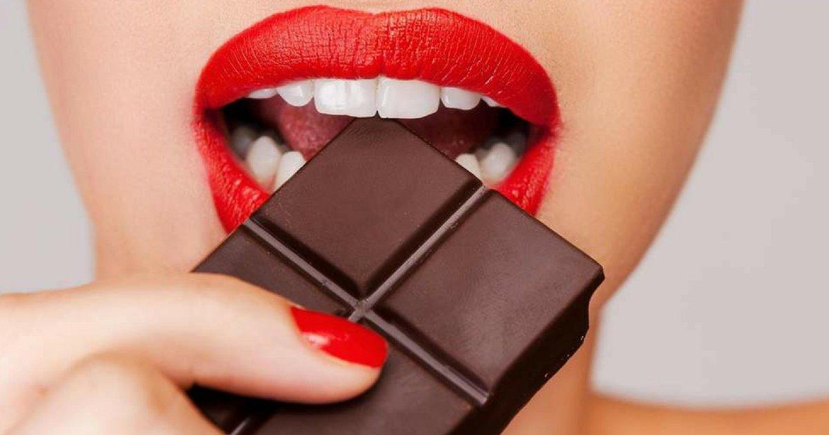 bitter.png?resize=1200,630 - Pessoas que amam sabores amargos são mais maldosas, aponta estudo
