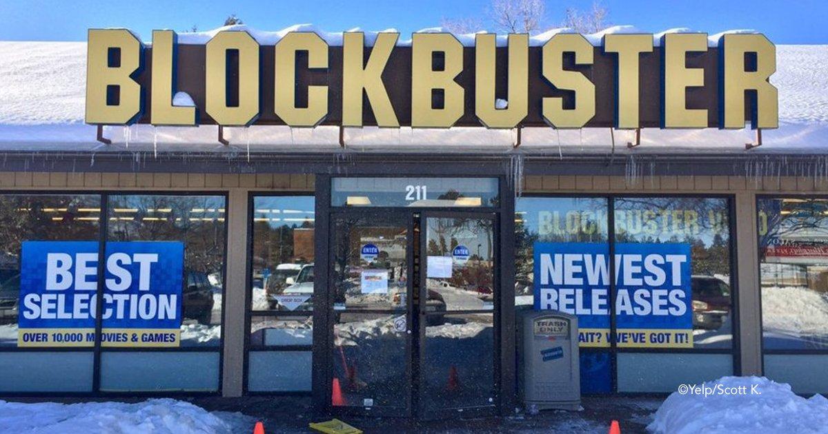 block.jpg?resize=412,232 - Queda un solo Blockbuster abierto en Estados Unidos. ¡Tienes que visitarlo!