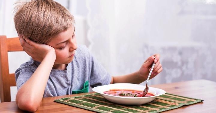 朝食を食べない에 대한 이미지 검색결과