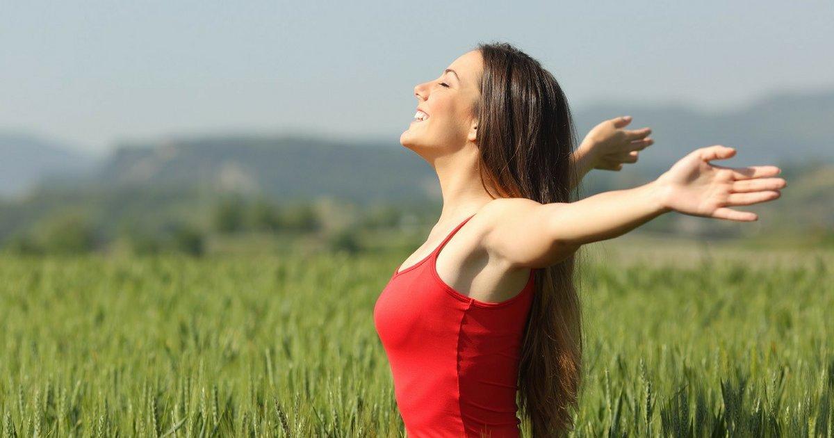 breathing.png?resize=300,169 - 5 plantas que a Nasa recomenda ter em casa para você respirar melhor
