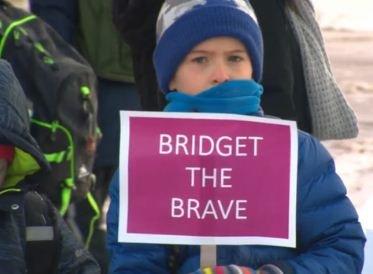 bridget-4