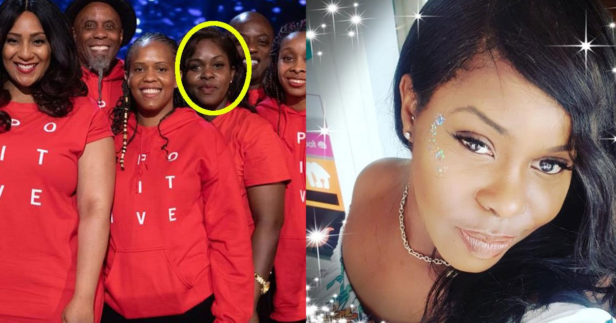 britains got talent contestant simonne kerr found dead at an apartment in london.jpg?resize=636,358 - Britain's Got Talent Contestant Simonne Kerr Found Dead After Being Stabbed At An Apartment In London