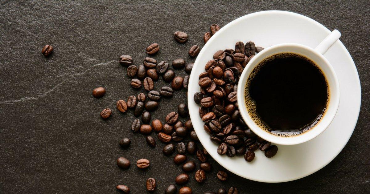 cafepeso.png?resize=300,169 - Café ajuda a reduzir apetite e circunferência da barriga, revela estudo