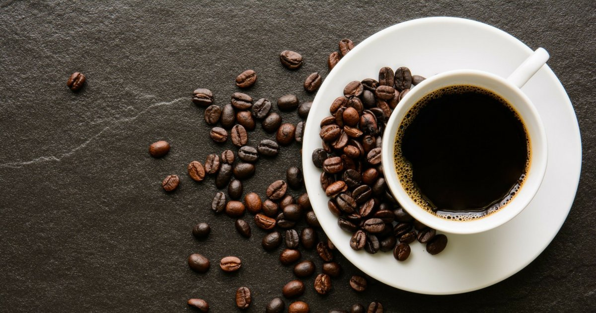 cafepeso.png?resize=412,232 - Café ajuda a reduzir apetite e circunferência da barriga, revela estudo
