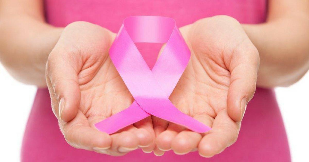 cancerdemama.png?resize=1200,630 - Tratamento via oral que freia o câncer de mama é aprovado