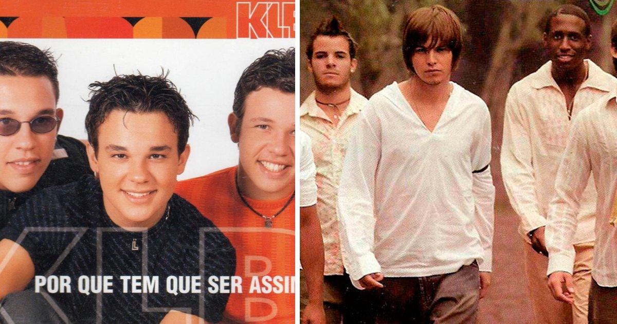 capa568.png?resize=412,275 - 10 cantores e grupos brasileiros que tiveram apenas um hit de sucesso e depois desapareceram