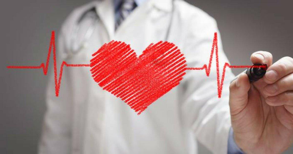 cardicaco.png?resize=412,232 - Infarto dá dois sinais um dia antes de acontecer, diz estudo