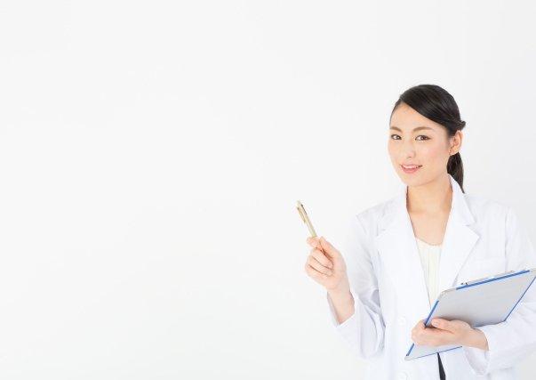 女性 健康診断에 대한 이미지 검색결과