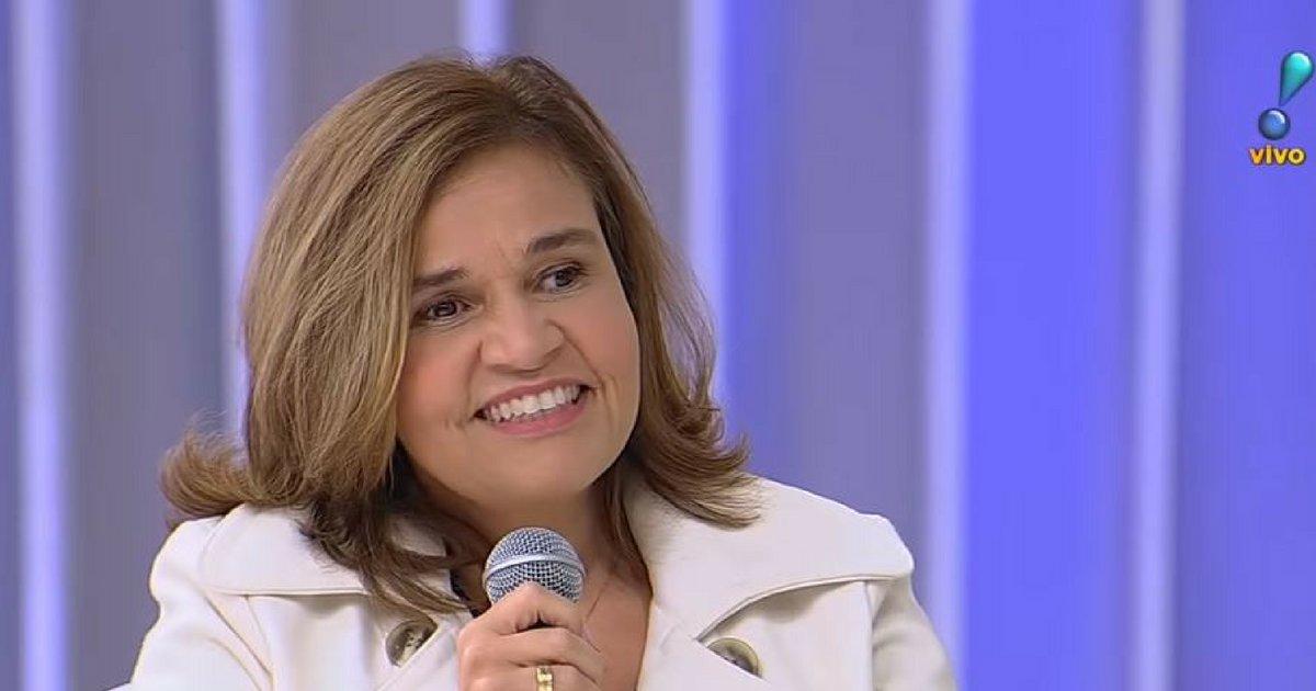 claudinha2.png?resize=1200,630 - Com melhora após tratamento, Cláudia Rodrigues anuncia volta aos palcos