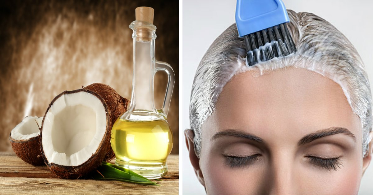 coconut oil.jpg?resize=1200,630 - 15 Health And Beauty Uses For Coconut Oil