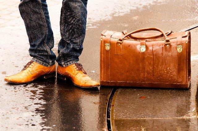 濡れた靴 重曹에 대한 이미지 검색결과