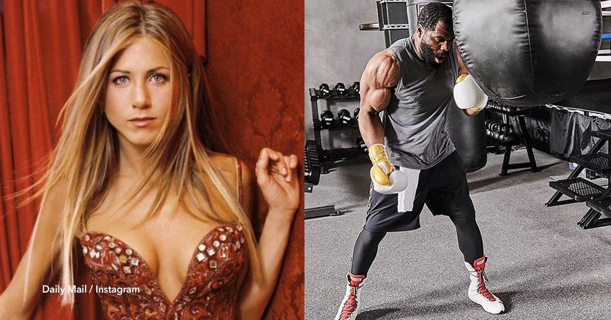 cov 1 16.png?resize=648,365 - Jennifer Aniston reveló quién es el responsable detrás de su increíble cuerpo