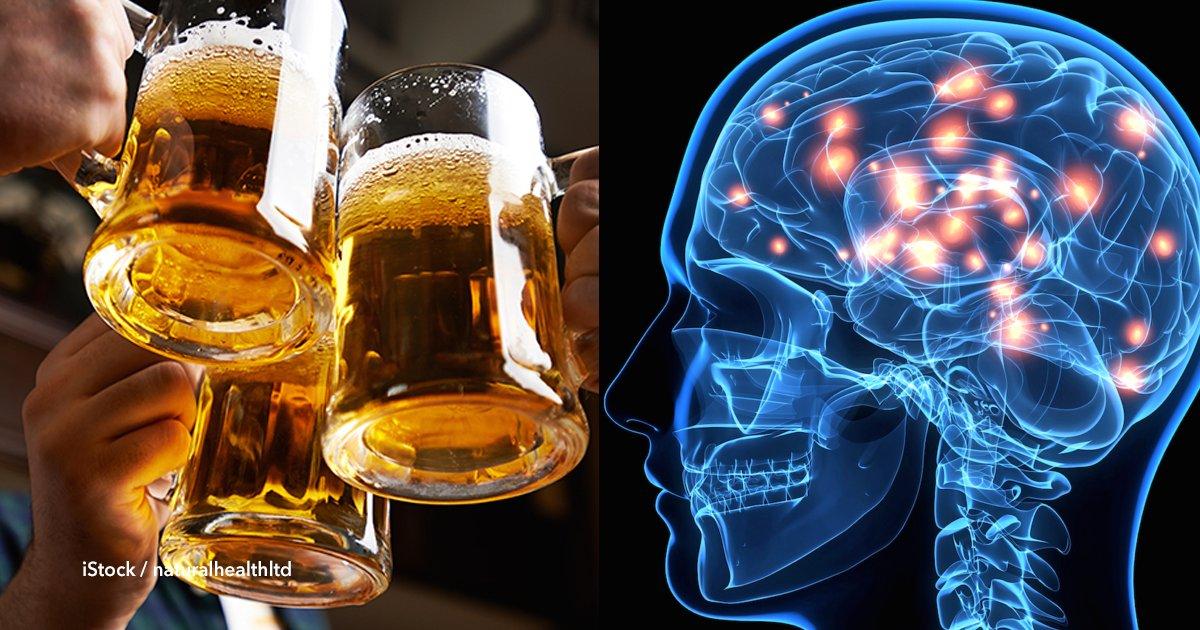 cov 1 49.png?resize=636,358 - Cientistas aconselham tomar três litros de cerveja ou vinho por semana para proteger o cérebro