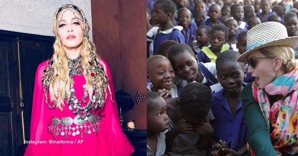 cov 1 54.png?resize=300,169 - Madonna festejó sus 60 años y agradeció que le hayan hecho el mejor regalo de su vida