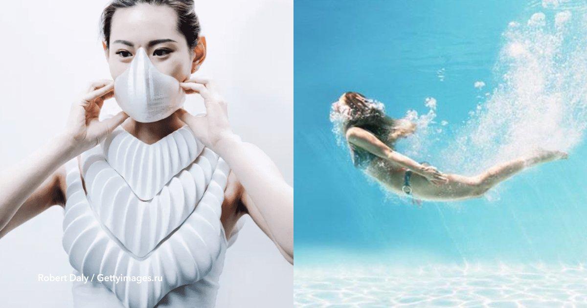 cov 1 56.png?resize=412,232 - Científicos crearon unas revolucionarias 'branquias' para humanos que permiten respirar bajo el agua