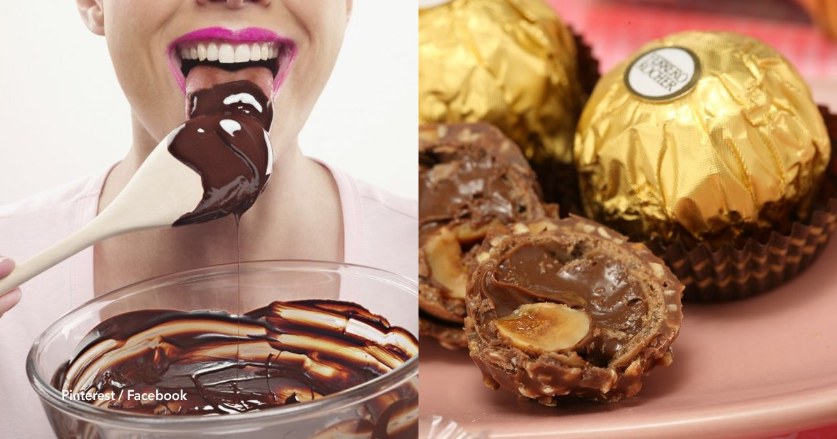 cov 1.png?resize=412,232 - El mejor trabajo del mundo: Ferrero busca 60 voluntarios para catar chocolates