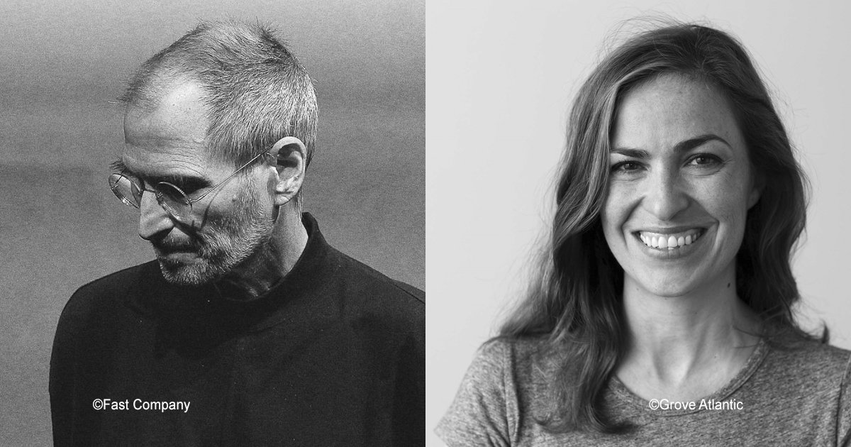 cover22 27.jpg?resize=300,169 - Steve Jobs antes de morir le confesó a su hija cosas terribles
