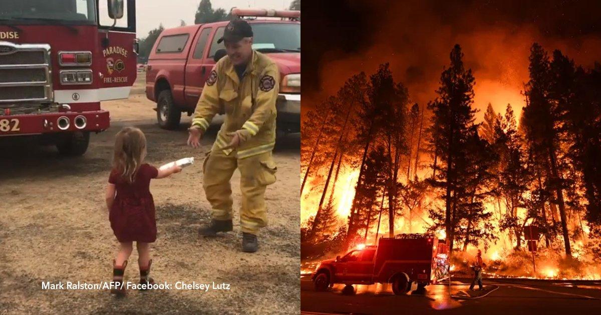 cover22 7.png?resize=300,169 - Una niña de 2 años le regala burritos a los exhaustos bomberos que combaten el incendio en California