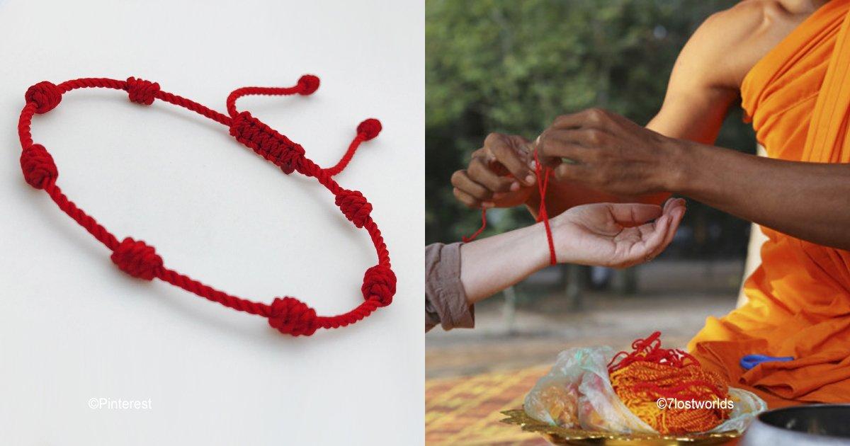 cover22 8.jpg?resize=648,365 - Conoce todos los poderes de este amuleto, el hilo rojo atado a la muñeca