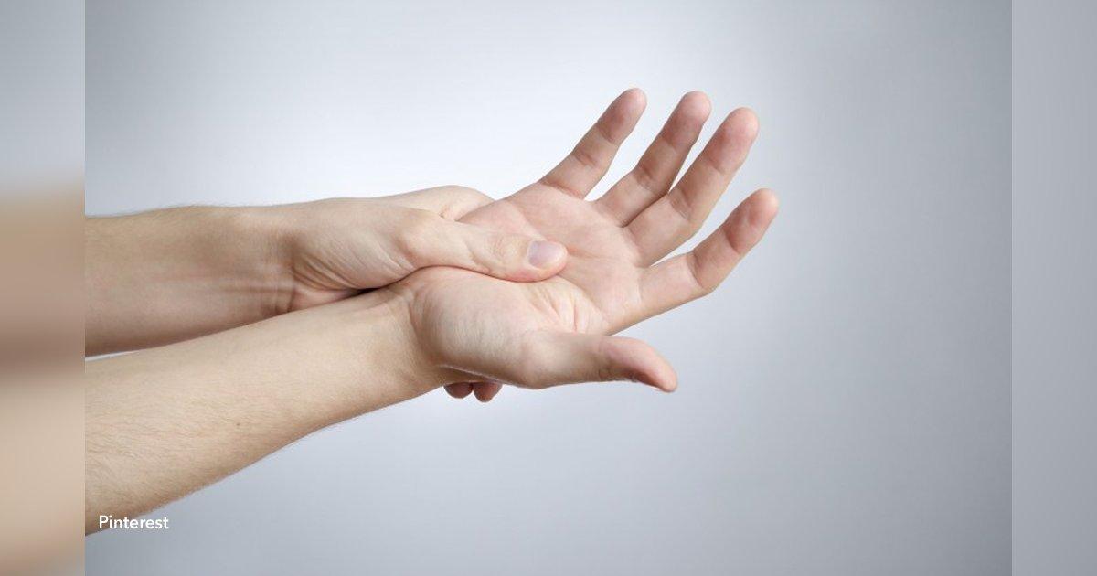 cover22.png?resize=412,232 - ¿Se te duerme la mano durante la noche? ¡Presta mucha atención a esto!