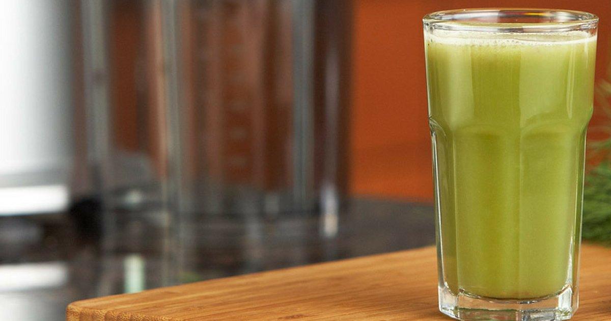 dasrtg.png?resize=1200,630 - Confira a receita de suco que elimina o inchaço abdominal