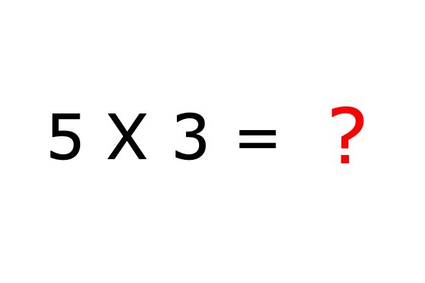 decodes.jpg?resize=1200,630 - The Reason Why Teachers In America Are Marking 5 x 3=15 As Incorrect