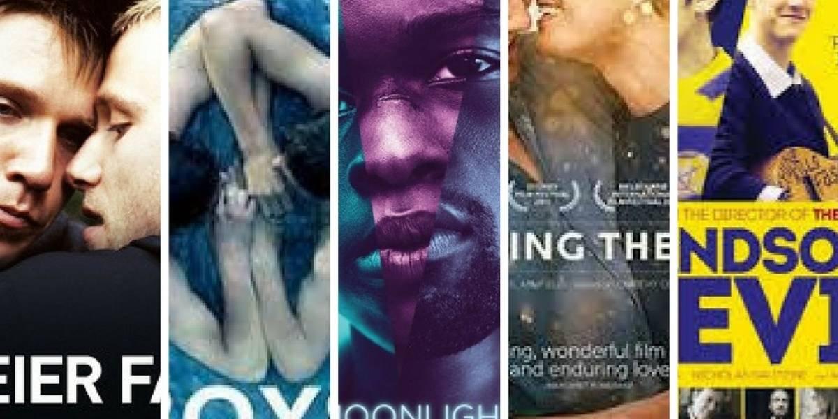 designsemnome 6dc1fc9f24afea4ab5fbb4f116f0137f 1200x600.jpg?resize=636,358 - Os 10 melhores filmes LGBT para assistir na Netflix