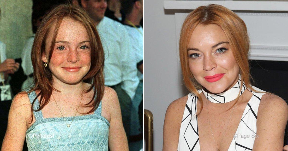 disney 1.jpg?resize=300,169 - 14 adolescentes famosos de Disney Channel que te robaron el corazón, ahora lucen así