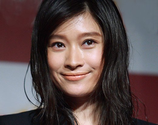 Image result for 市村正親と篠原涼子