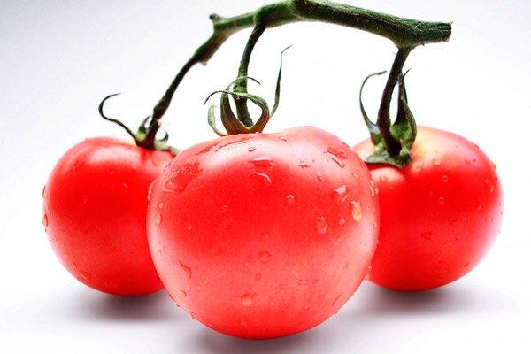 痛風 トマト에 대한 이미지 검색결과