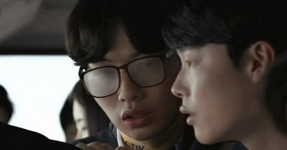 ec9588eab2bdeab980.jpg?resize=300,169 - 밖에 아무리 나갔다 들어와도 '김 서리지 않는' 안경 개발됐다