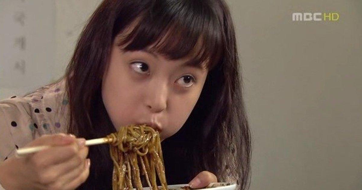 eca79cec9ea5eba9b4.jpg?resize=300,169 - 중국집 '배달 음식' 맛과 냄새로 위생상태 알아보는 6가지 방법