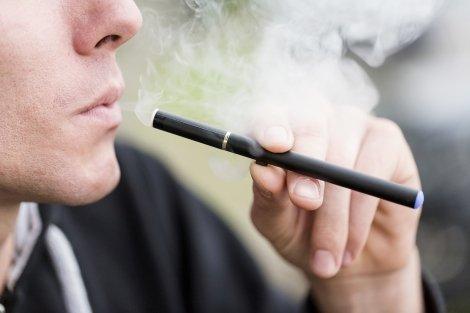 ecigarette-1