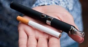 ecigarette-2