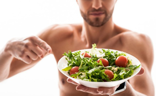 ダイエット 食事에 대한 이미지 검색결과