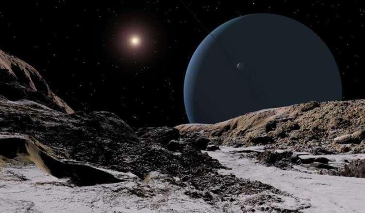 extra large 1468342397 cover image.jpg?resize=636,358 - Como o sol se parece em cada planeta do nosso sistema solar