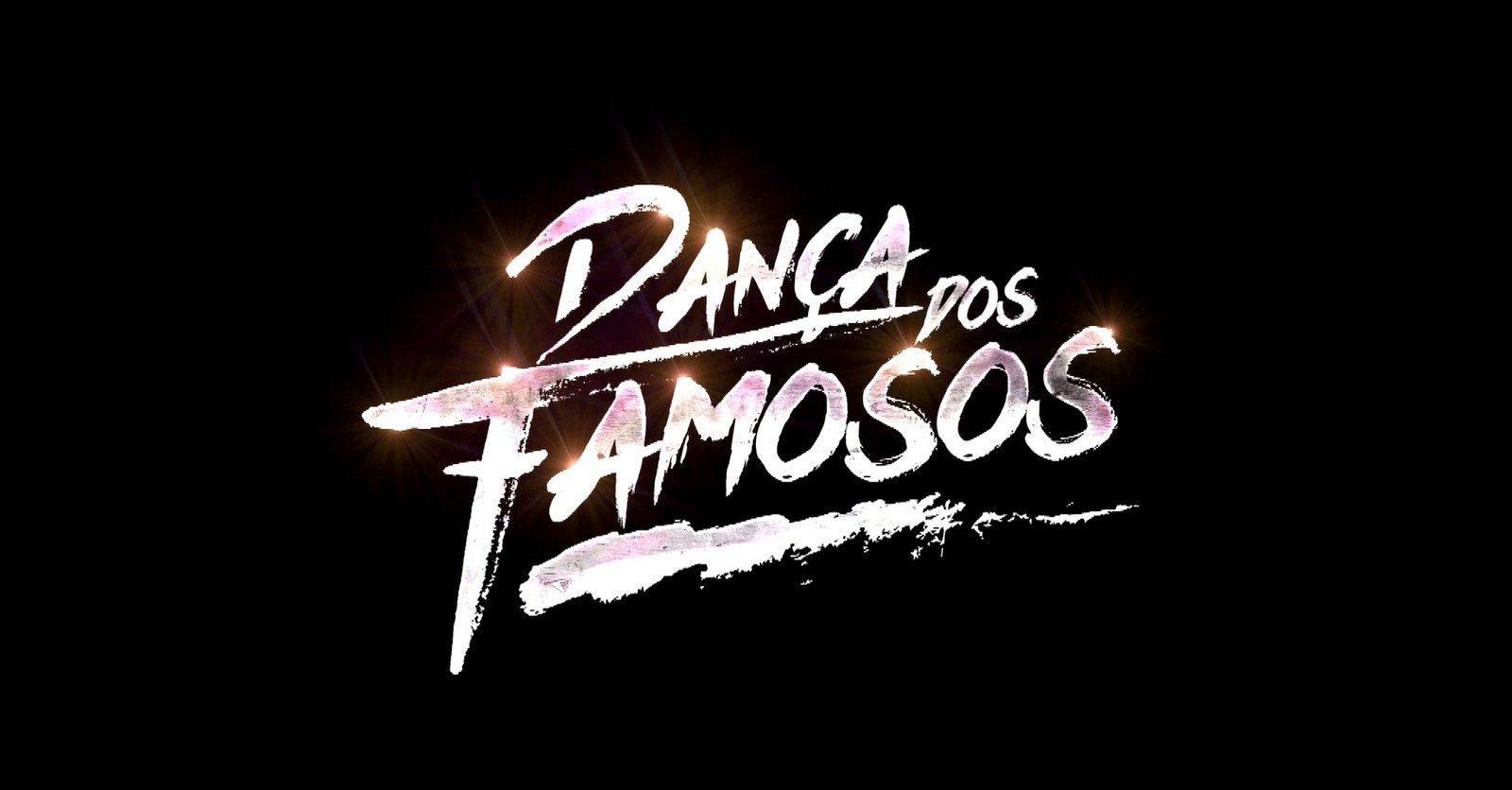 famosos.jpg?resize=300,169 - Confira as estrelas que farão parte do elenco da Dança dos Famosos 2018
