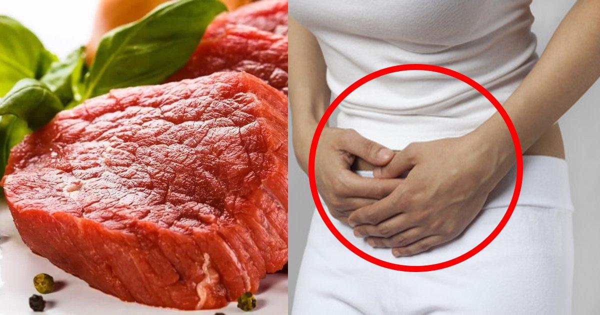 fe.jpg?resize=1200,630 - 鉄分が豊富な食事を摂ると、月経前症候群になりにくいって本当?!