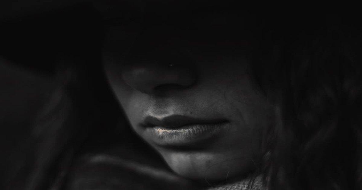 featured image 65.jpg?resize=412,232 - La menace de violence contre les minorités, les homosexuels ou les personnes intersexuées verra les délinquants condamnés en vertu des nouvelles lois en Nouvelle-Galles du Sud.