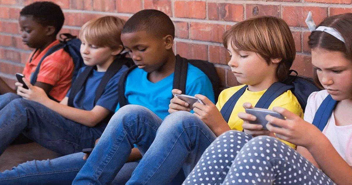 featured image.jpg?resize=1200,630 - França proíbe smartphones e tablets para crianças e adolescentes