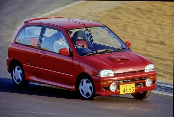 「自動車」の画像検索結果