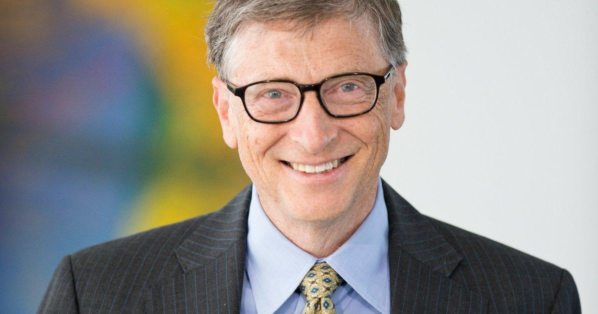 gates 1.png?resize=412,232 - Bill Gates paga dívida por tratamento que salvou milhões de crianças na Nigéria