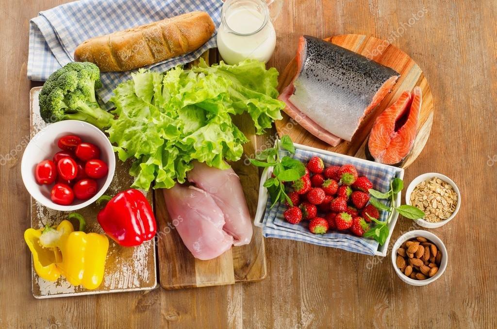健康的な食品에 대한 이미지 검색결과
