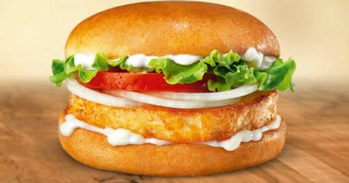 hamb.png?resize=1200,630 - Burger King lança sanduíche com queijo frito no lugar da carne