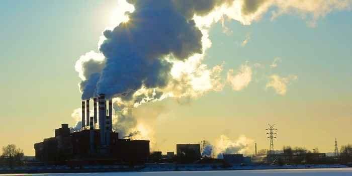 工場 大気汚染에 대한 이미지 검색결과