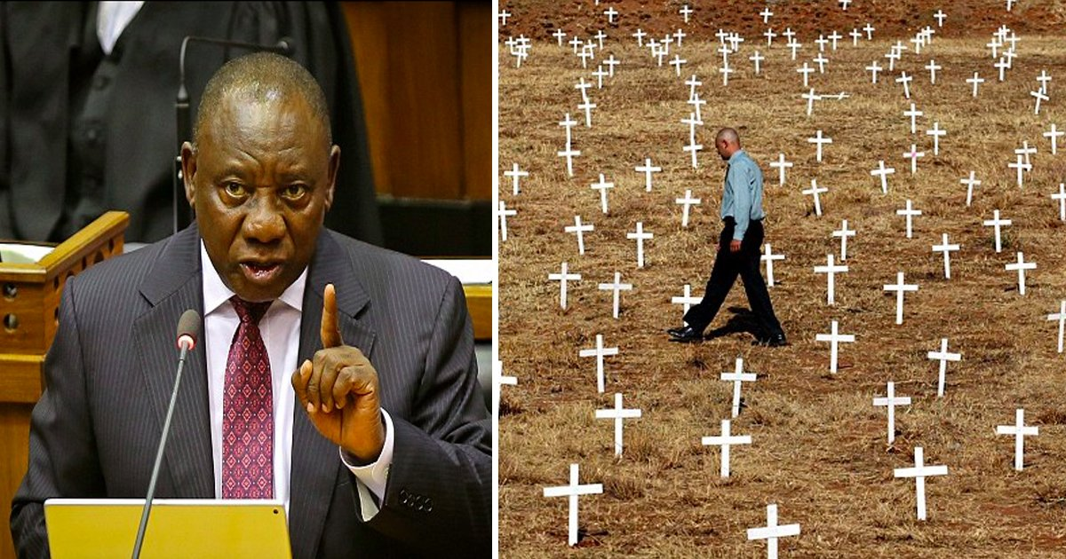 hha.jpg?resize=636,358 - South African Government To Seize Around 200 Farms From White Farmers Without Compensation