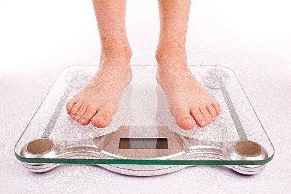 高校生 肥満体型에 대한 이미지 검색결과