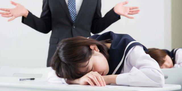 高校生 眠い에 대한 이미지 검색결과