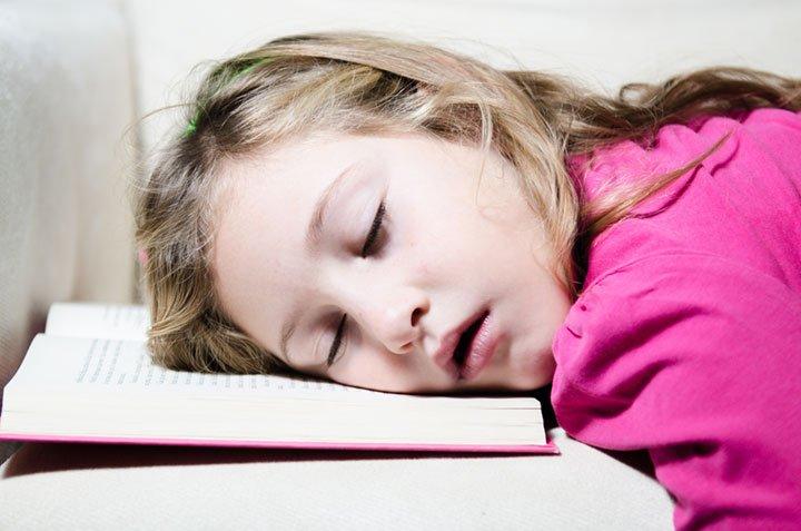 高校生 睡眠에 대한 이미지 검색결과